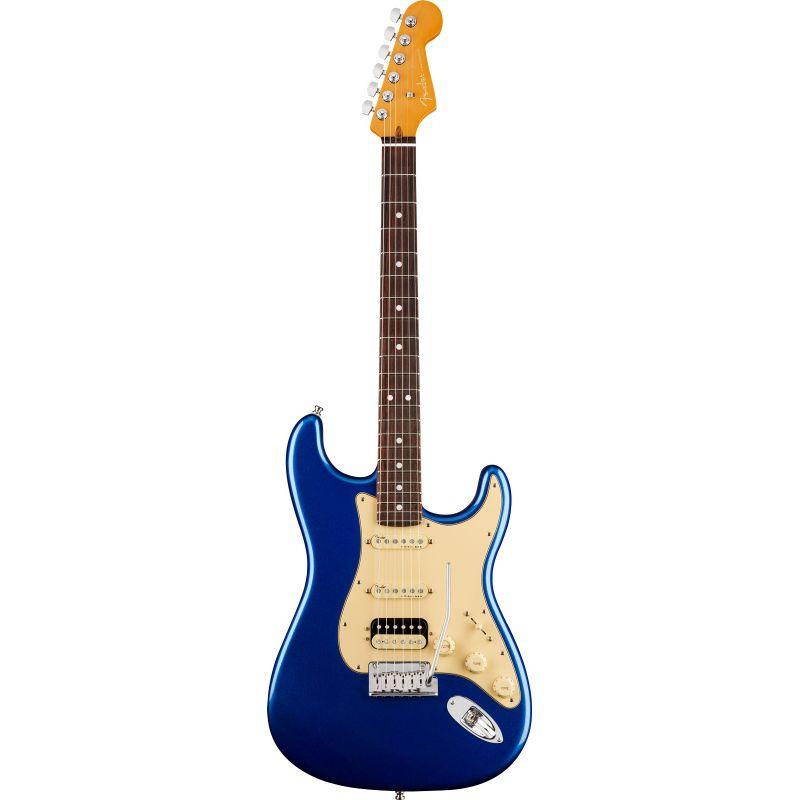 fender_american-ultra-stratocaster-rw-cob-imagen-0