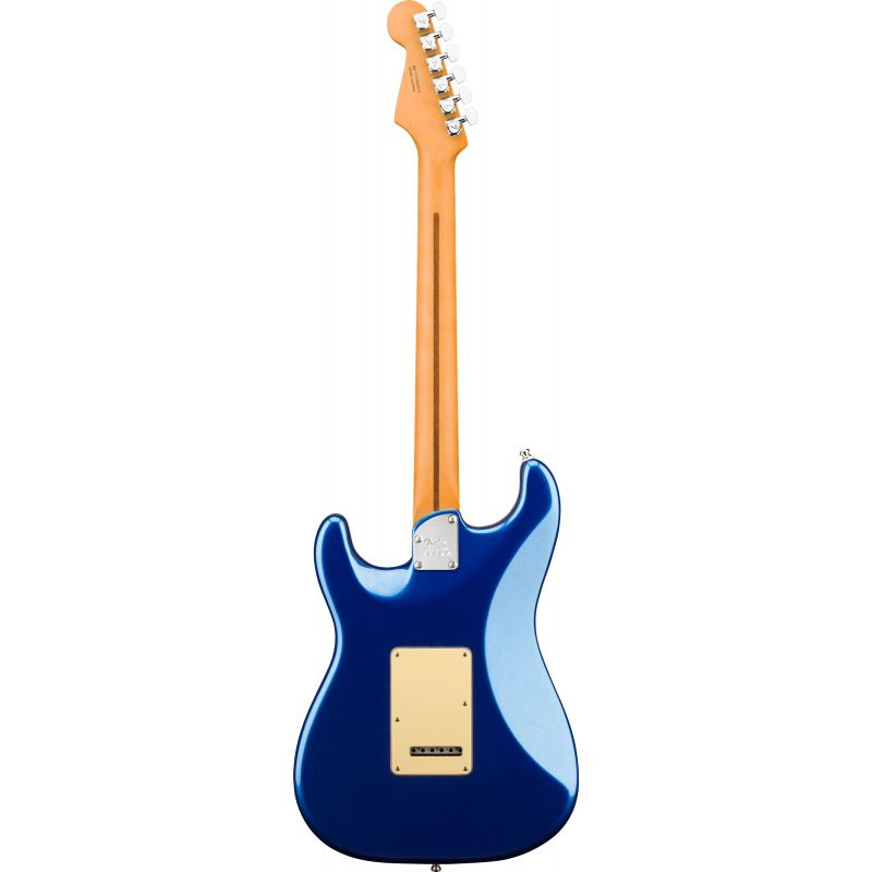 fender_american-ultra-stratocaster-rw-cob-imagen-1