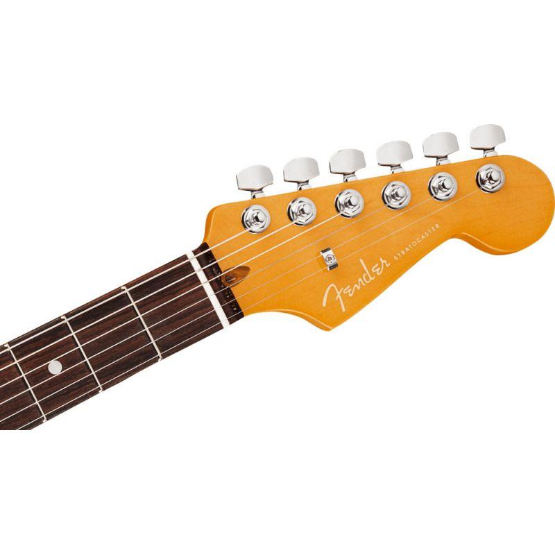 fender_american-ultra-stratocaster-rw-cob-imagen-3