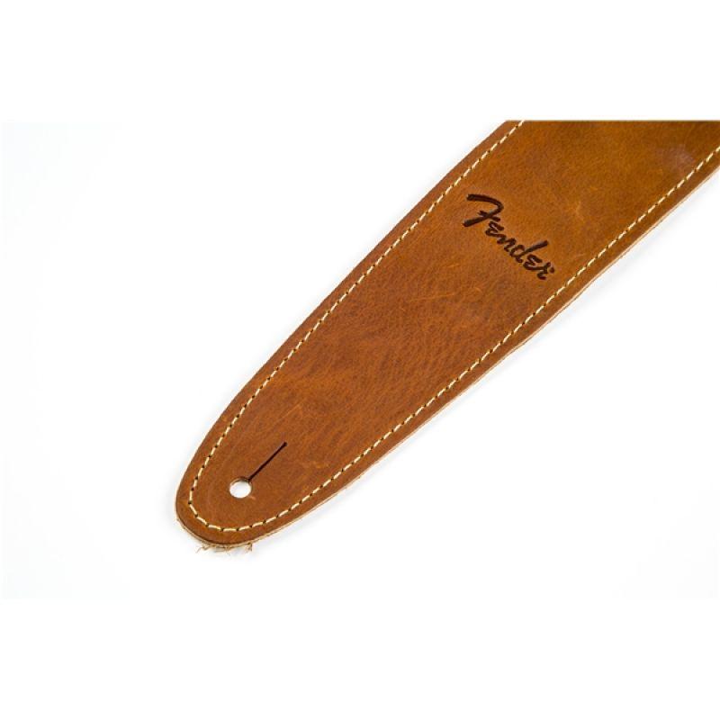fender_ball-glove-leather-strap-brown-imagen-2