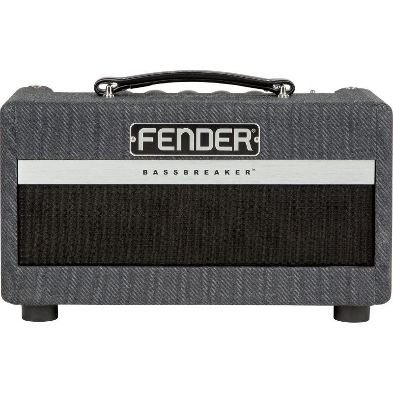 fender_bassbreaker-007-head-230v-imagen-0