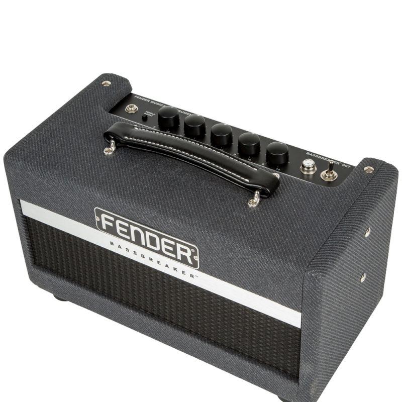 fender_bassbreaker-007-head-230v-imagen-1