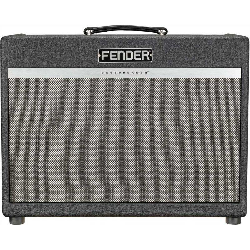 fender_bassbreaker-30r-230v-eu-imagen-1