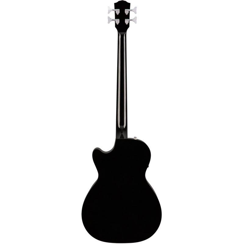 fender_cb60sce-bass-black-imagen-1