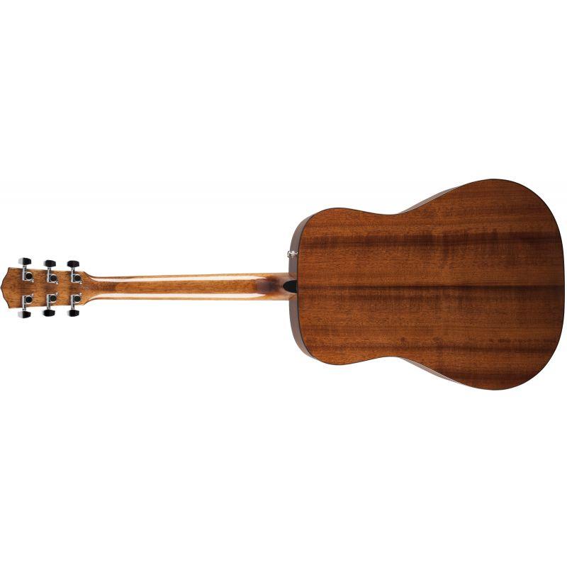 fender_ccd-60s-all-mahogany-imagen-2