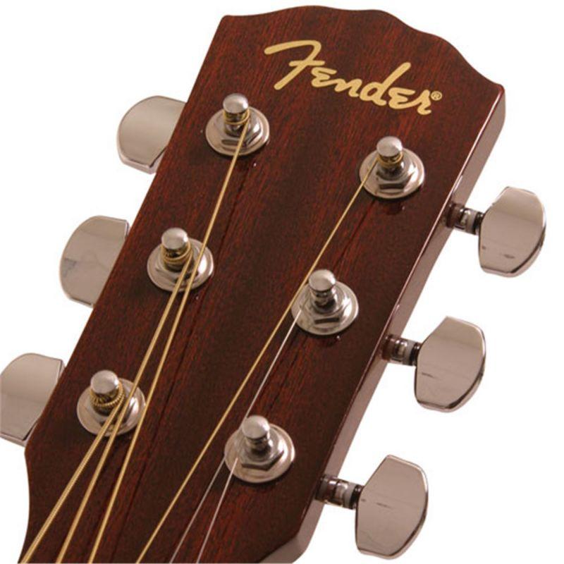 fender_ccd-60s-all-mahogany-imagen-3