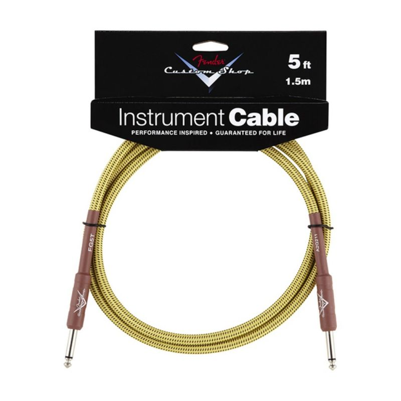 fender_custom-shop-cable-5-tweed-imagen-0