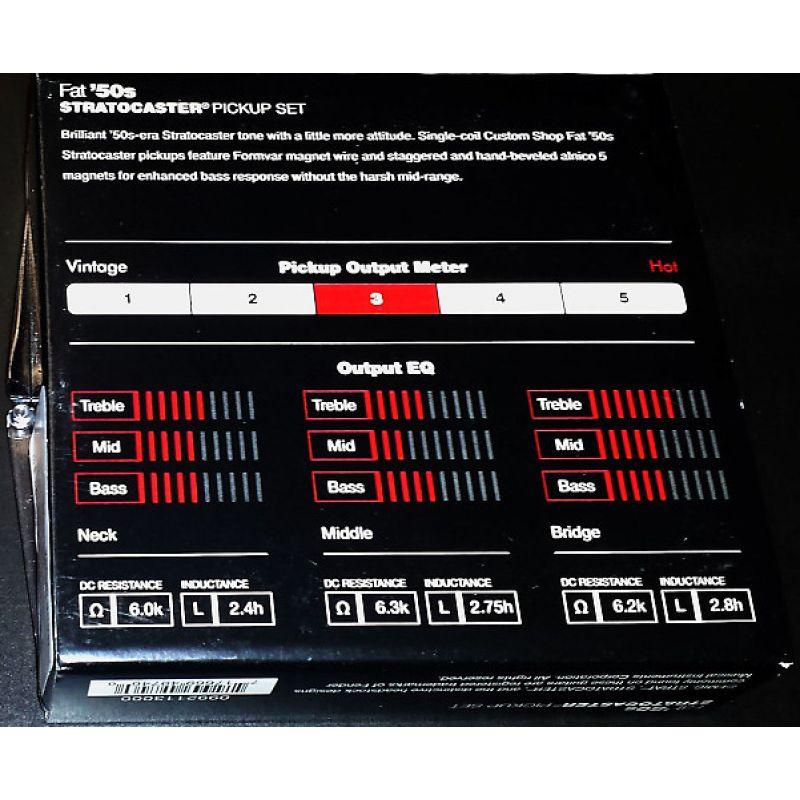 fender_custom-shop-fat-50s-stratocaster-pickups-imagen-2