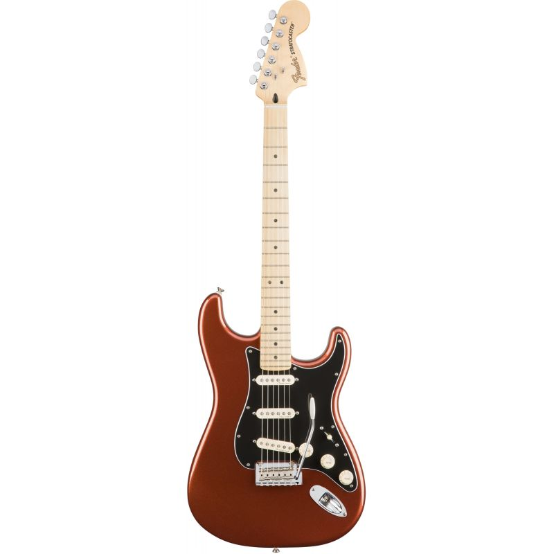 fender_deluxe-roadhouse-stratocaster-classic-coope-imagen-0