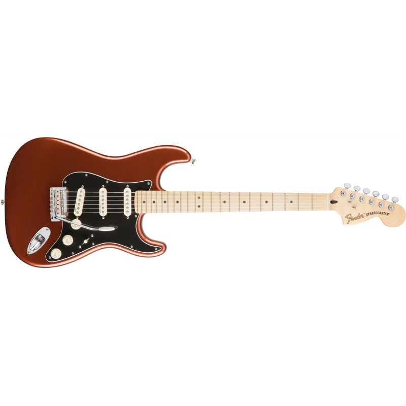 fender_deluxe-roadhouse-stratocaster-classic-coope-imagen-1