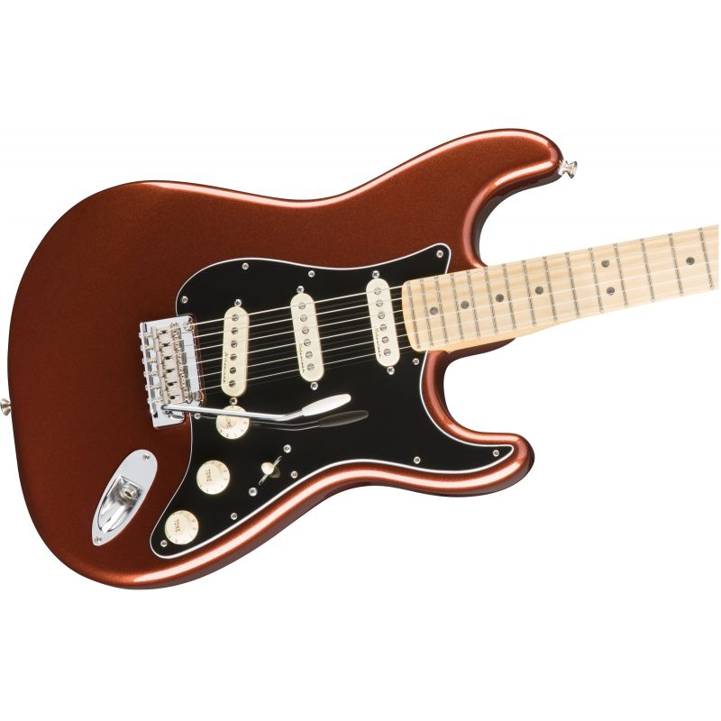fender_deluxe-roadhouse-stratocaster-classic-coope-imagen-2