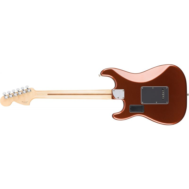 fender_deluxe-roadhouse-stratocaster-classic-coope-imagen-3