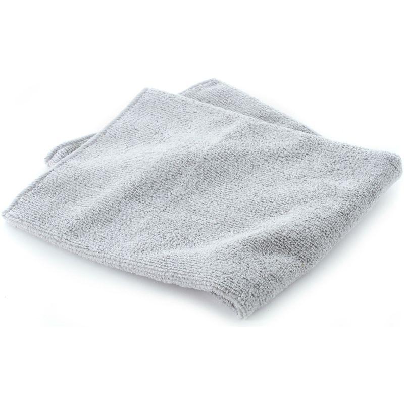 fender_factory-microfiber-cloth-gray-imagen-1