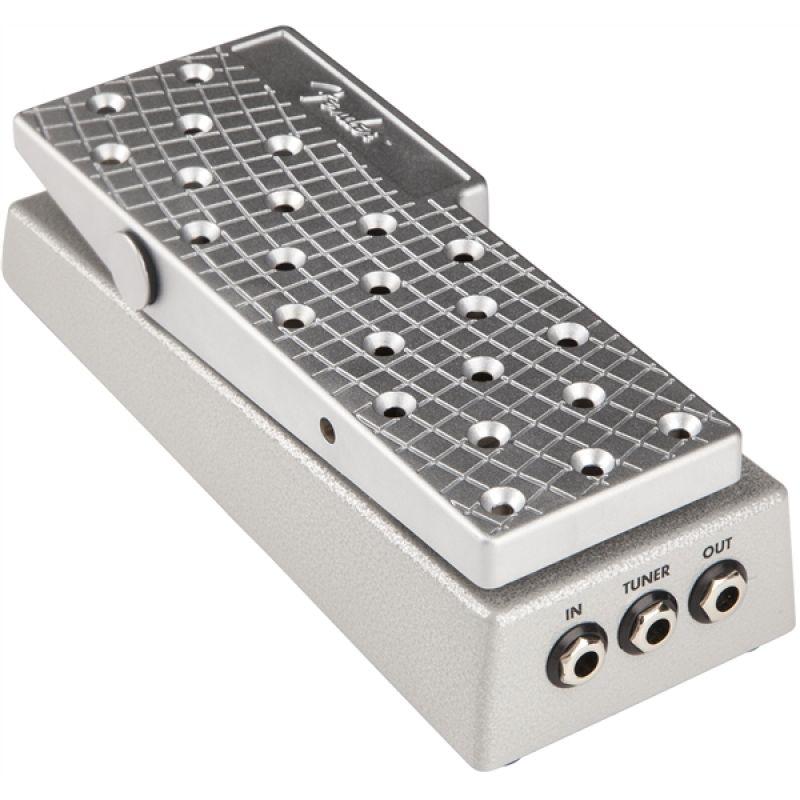 fender_fvp1-volume-pedal-imagen-1