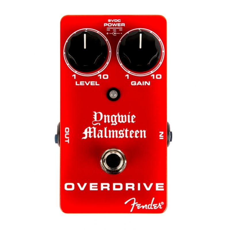 fender_malmsteen-overdrive-pedal-imagen-0