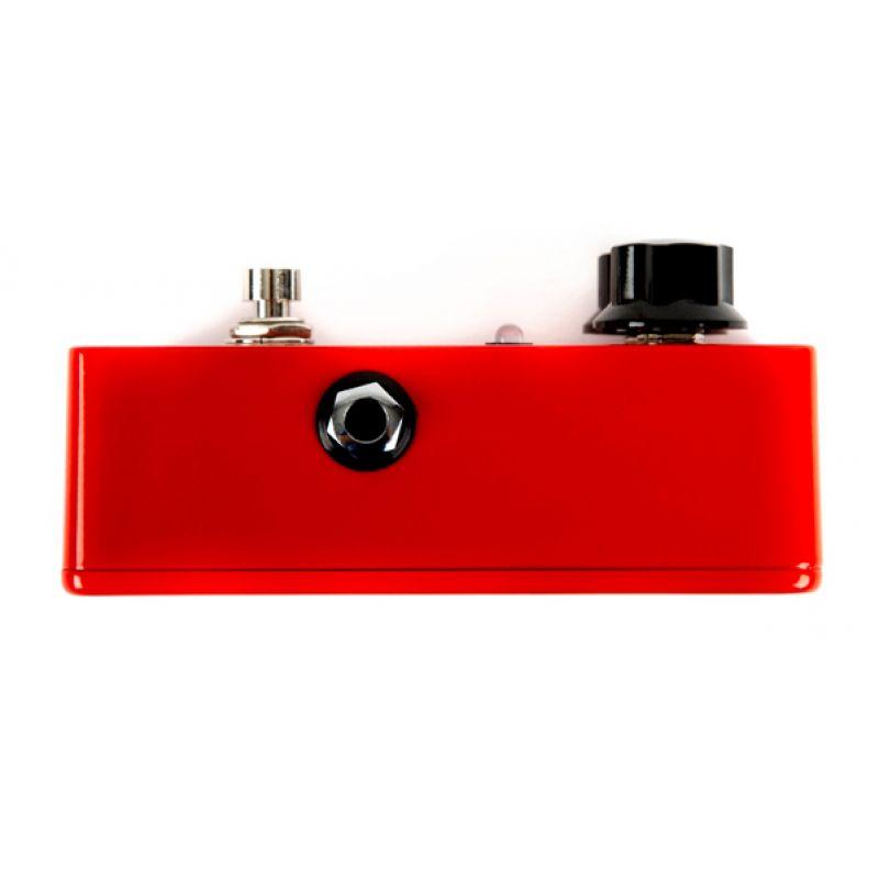 fender_malmsteen-overdrive-pedal-imagen-4