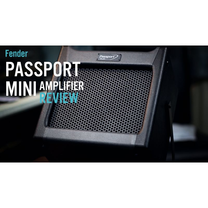 fender_passport-mini-230v-imagen-4