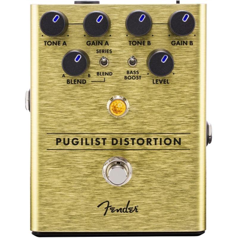 fender_pedal-pugilist-distortion-imagen-1