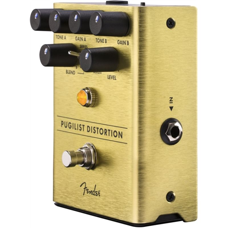 fender_pedal-pugilist-distortion-imagen-2
