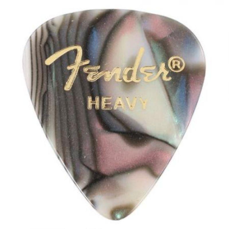 fender_pickpack-abalone-heavy-imagen-0