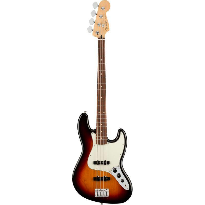 fender_player-jazz-bass-pf-3ts-imagen-0