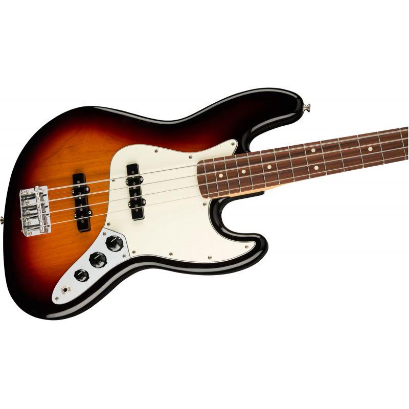 fender_player-jazz-bass-pf-3ts-imagen-2