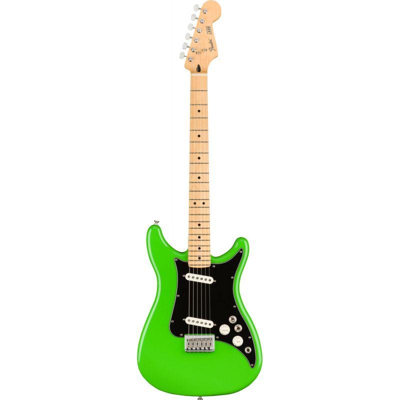 fender_player-lead-ii-mn-neon-green-imagen-0