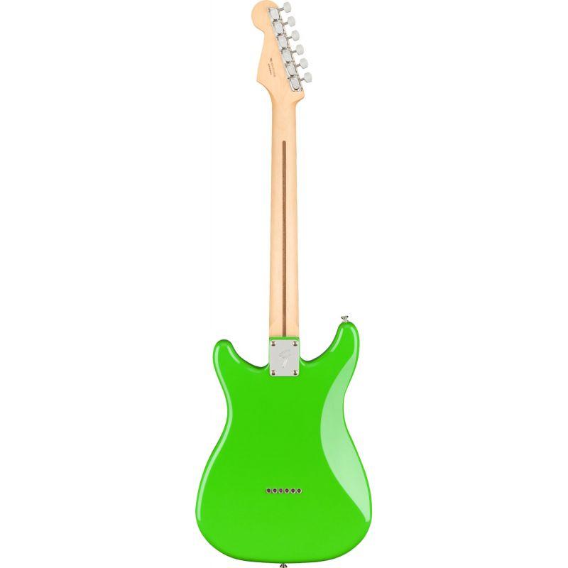 fender_player-lead-ii-mn-neon-green-imagen-1