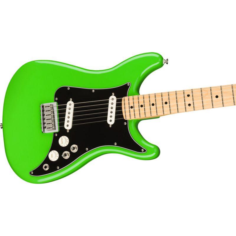 fender_player-lead-ii-mn-neon-green-imagen-2
