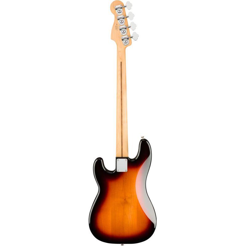 fender_player-precision-bass-pf-3cs-imagen-1