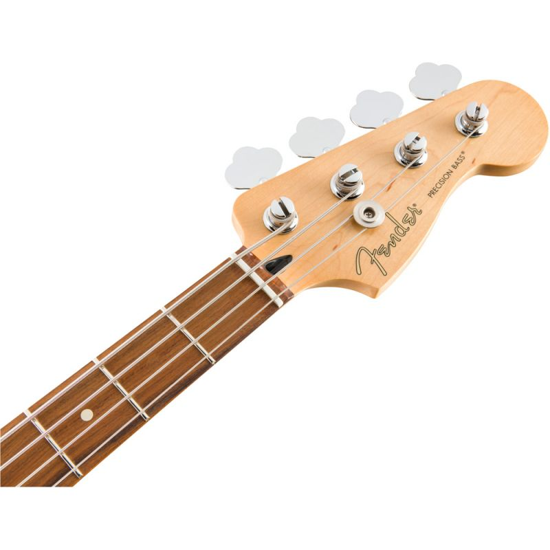 fender_player-precision-bass-pf-polar-white-imagen-2