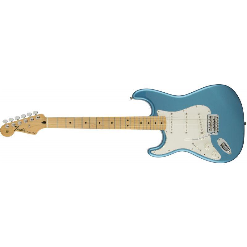 fender_standard-stratocaster-left-hand-imagen-1