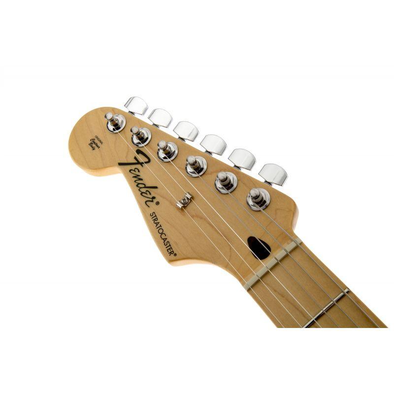 fender_standard-stratocaster-left-hand-imagen-2