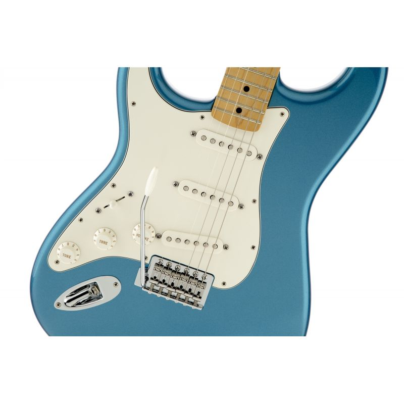 fender_standard-stratocaster-left-hand-imagen-3