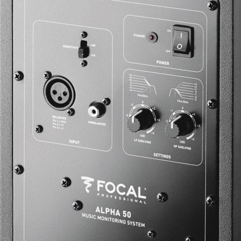focal_alpha-50-imagen-2