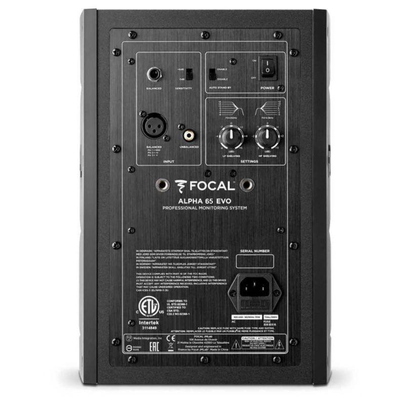 focal_alpha-65-evo-imagen-2