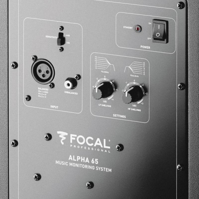 focal_alpha-65-imagen-2