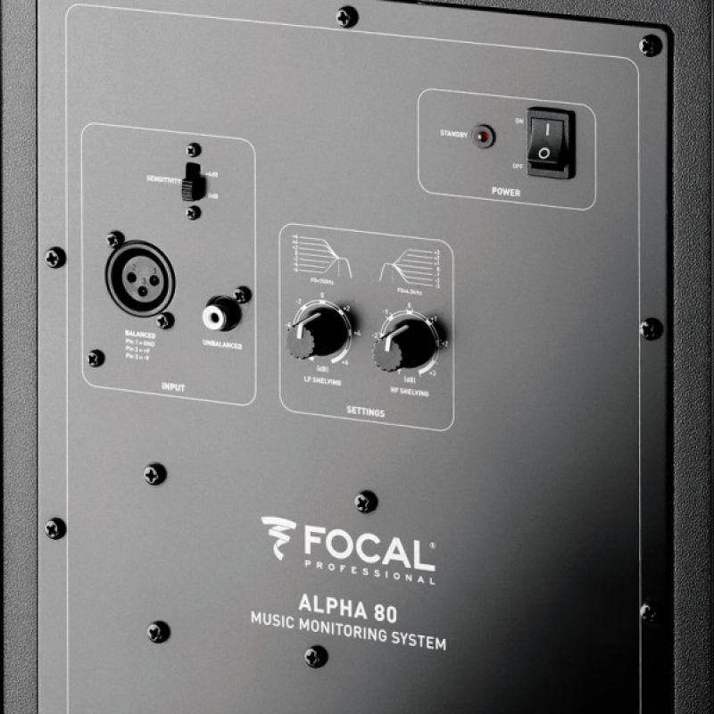 focal_alpha-80-imagen-2
