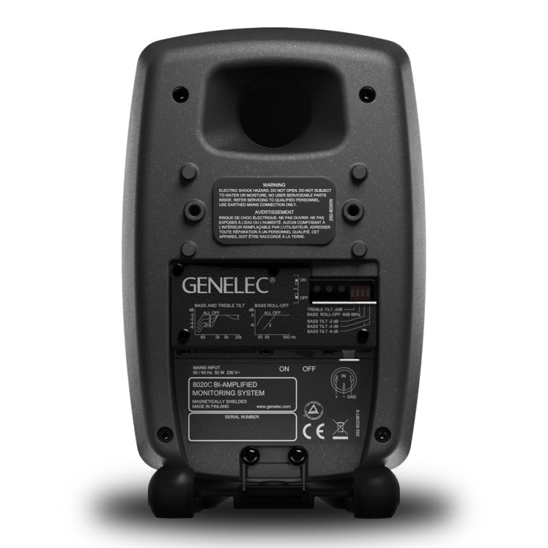 genelec_8020c-pm-imagen-2