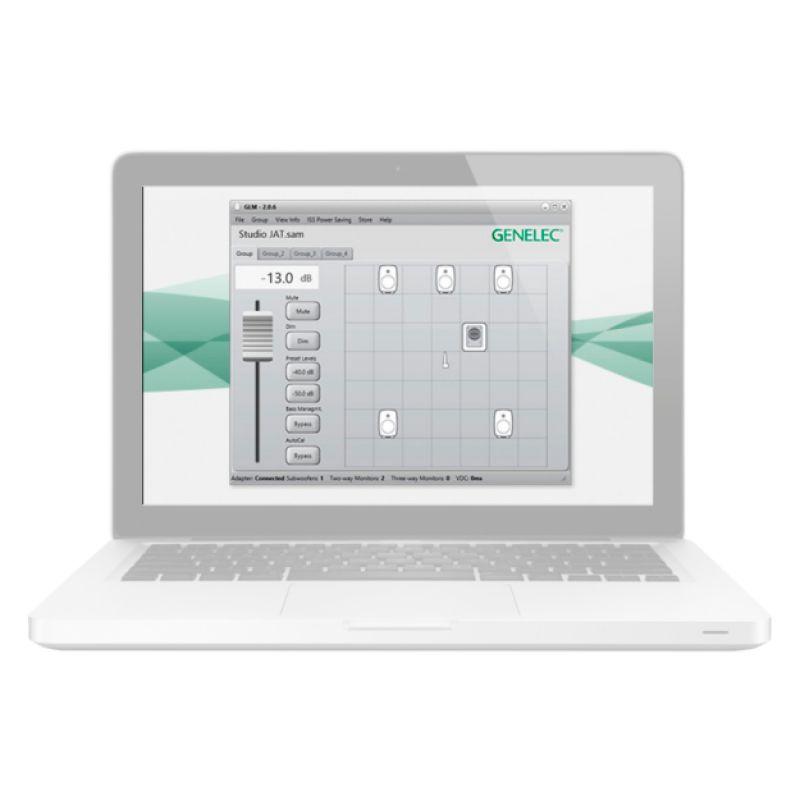 genelec_kit-glm-2-0-software-imagen-1
