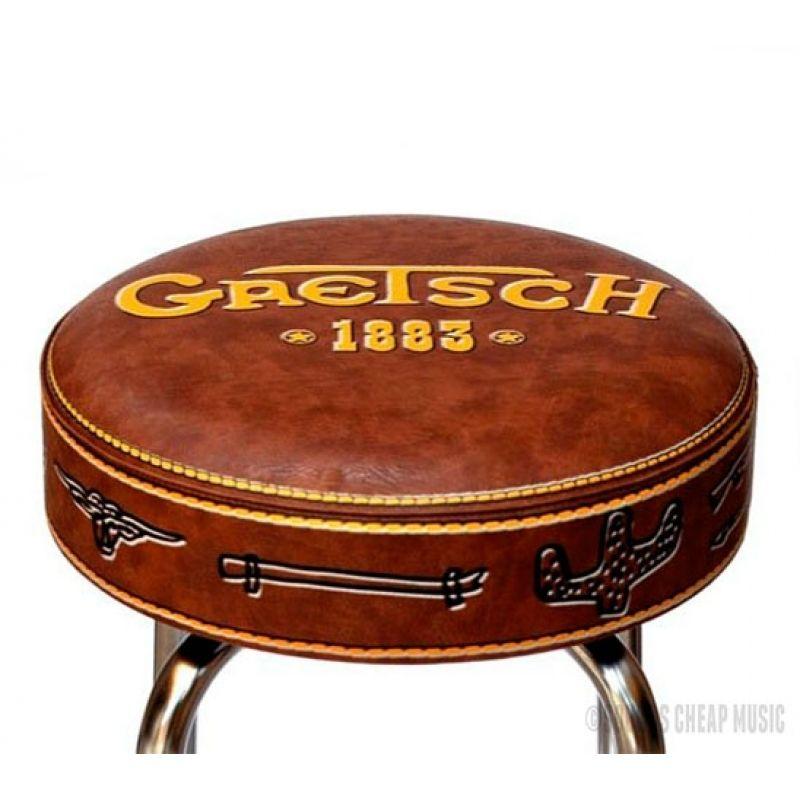 gretsch_barstool-24in-1883-imagen-2