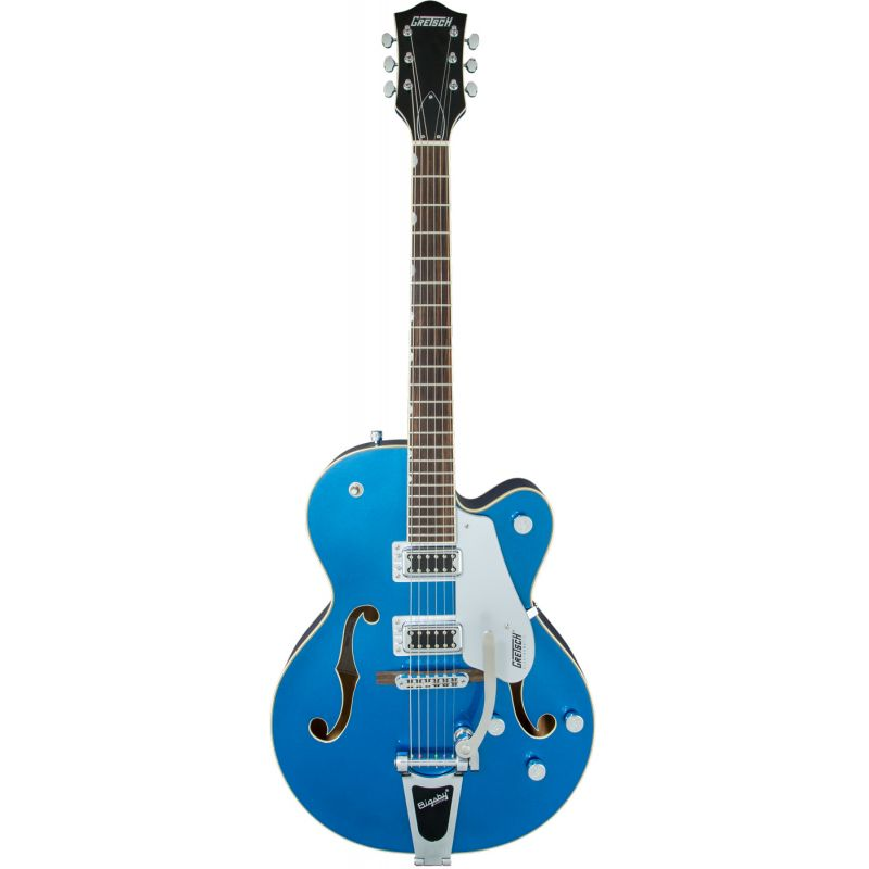 gretsch_g5420t-electromatic-fairlane-blue-imagen-1