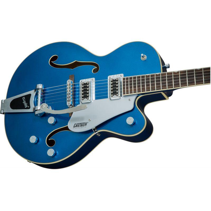 gretsch_g5420t-electromatic-fairlane-blue-imagen-2