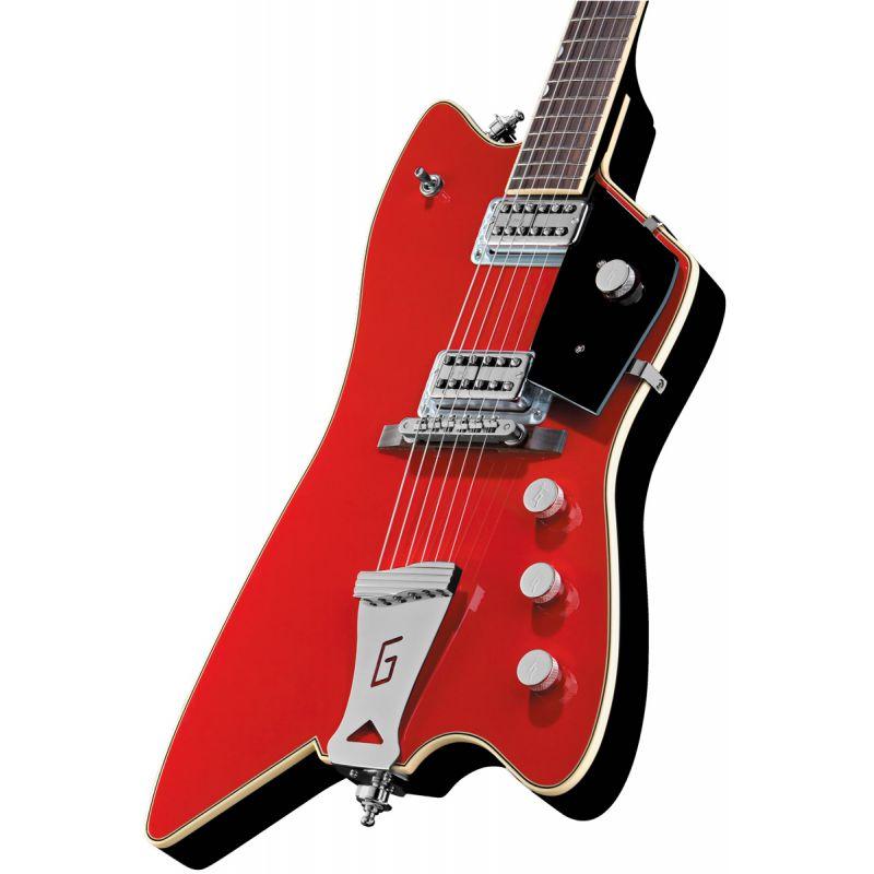gretsch_g6199-billy-bo-firebird-red-imagen-1