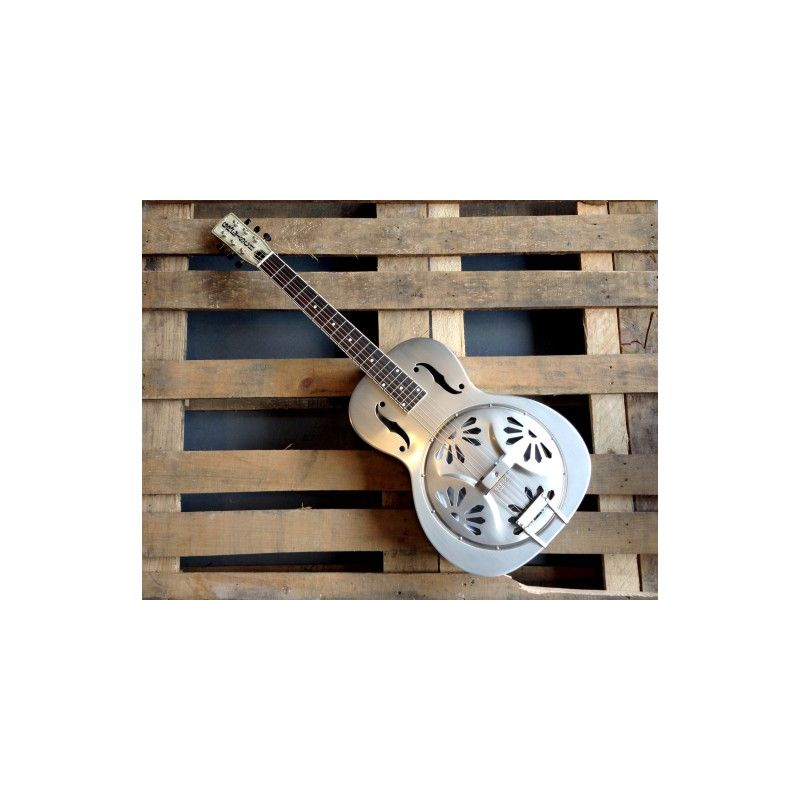 gretsch_g9221-bobtail-steel-round-neck-imagen-4