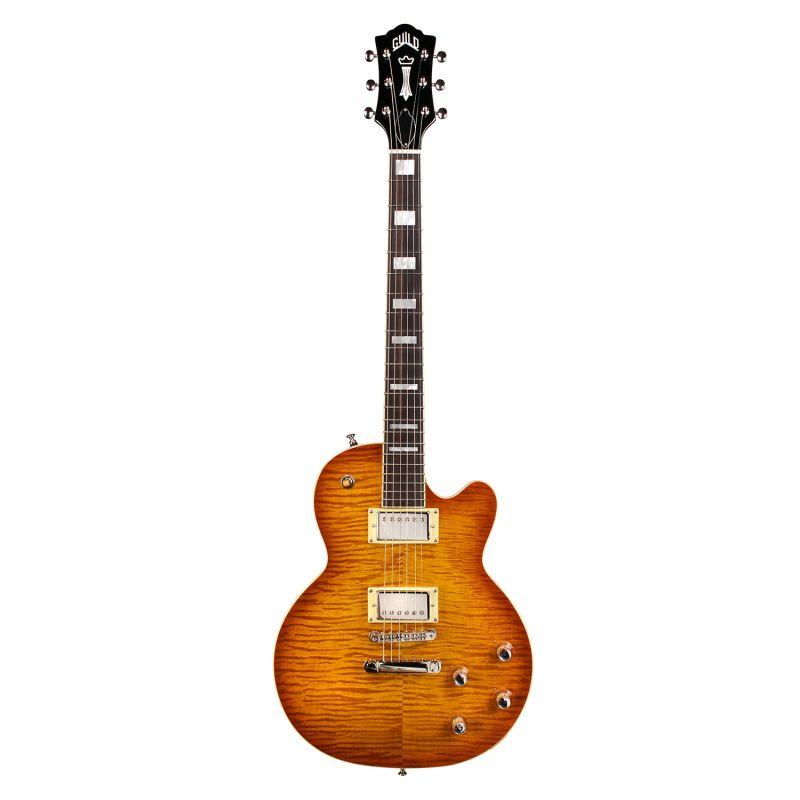 guild-guitars_bluesbird-itb-imagen-1