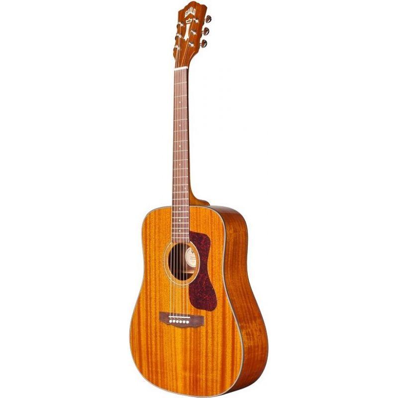 guild-guitars_d-120e-nat-imagen-1