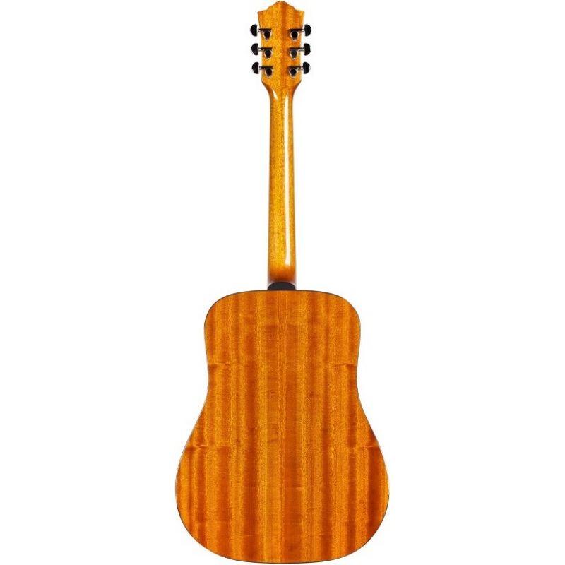 guild-guitars_d-120e-nat-imagen-2