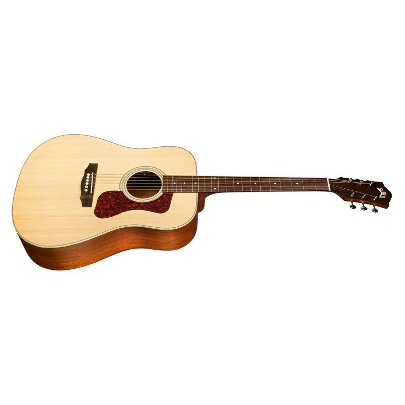 guild-guitars_d-240e-imagen-1