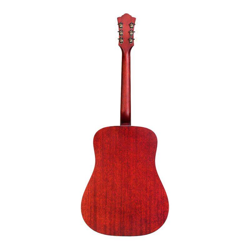 guild-guitars_d40e-atb-sp-mh-w-c-imagen-1